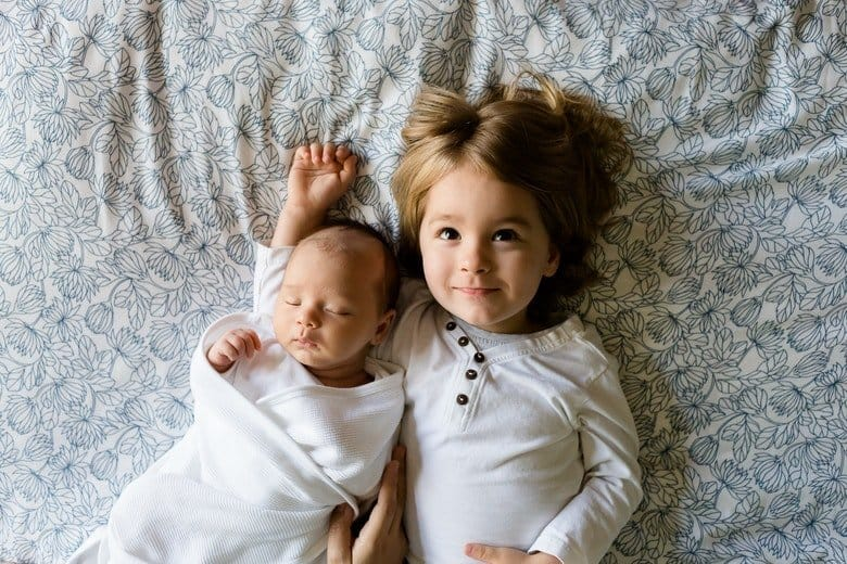 Crib Mattress for Baby