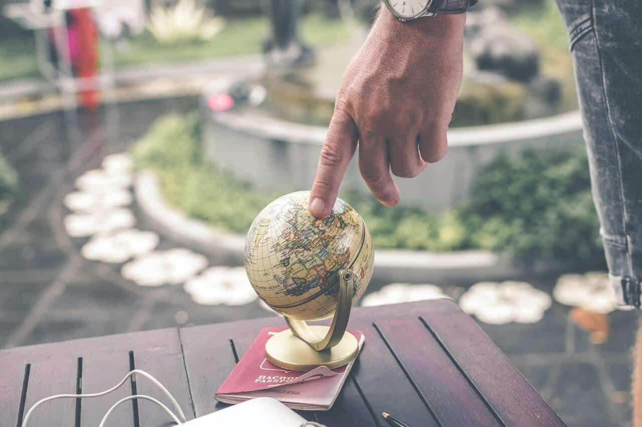 eco friendly travel tips -2