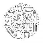 Benefits of Going Zero Waste