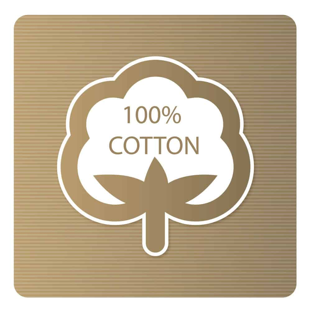 Is Cotton Sustainable?