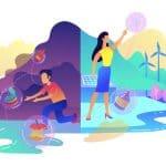 Zero Waste Good For The Environment