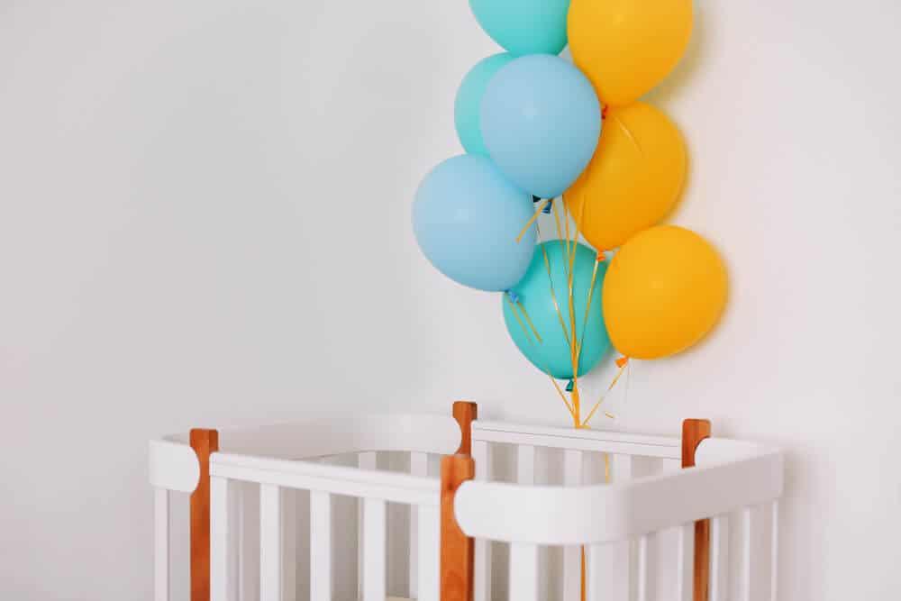 10 Zero Waste Alternatives to Balloons
