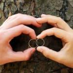 Best Eco Friendly Wedding Invitations Brands