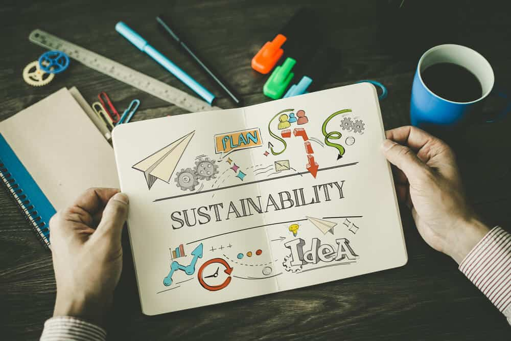 Does Sustainability Matter to Consumers?