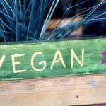 How To Be Vegan And Zero Waste