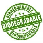 Is Biodegradable Better Than Compostable?
