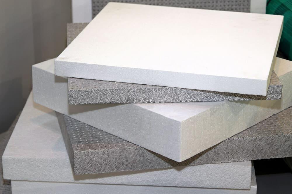 Is Foam Recyclable?