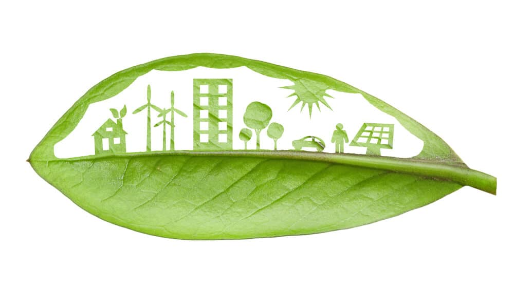 Is Sustainable Living Even Possible in 2021