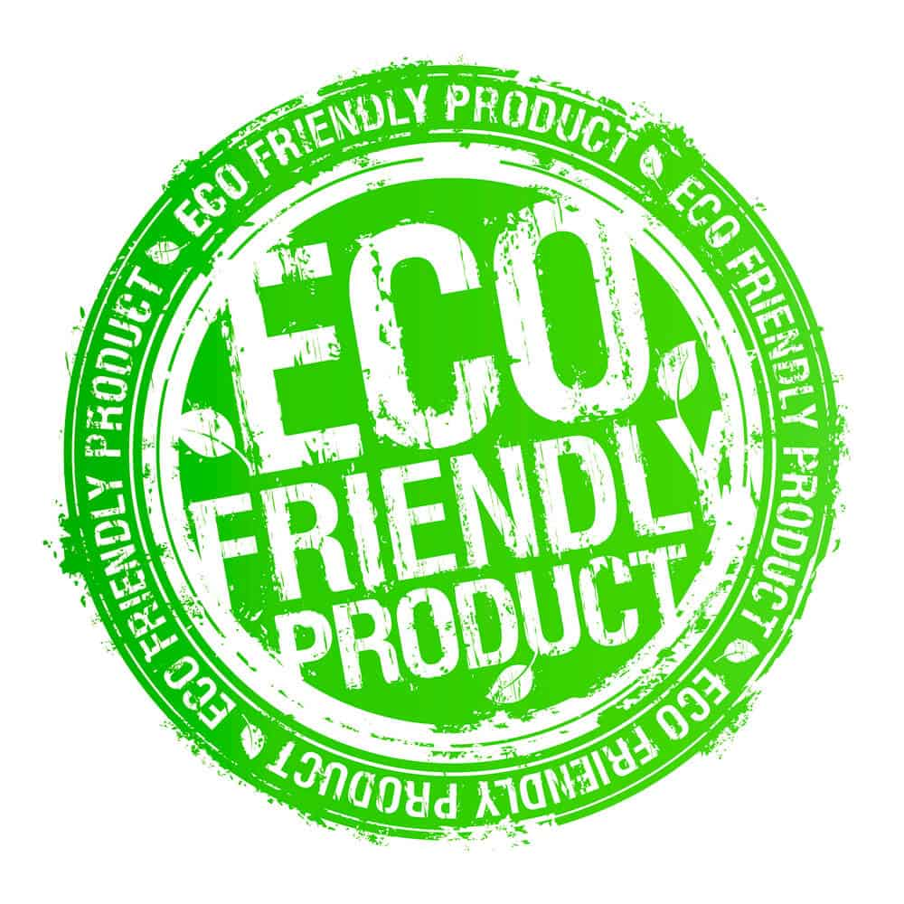 Why Eco-Friendly Products Are Important