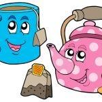 Are Celestial Seasonings Tea Bags Compostable?