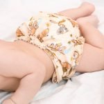 Are Cloth Diapers Worth It?