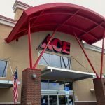 Does Ace Hardware Recycle Batteries