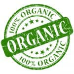 Does Organic Mean Biodegradable?
