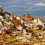 How To Get Rid Of Non Biodegradable Waste