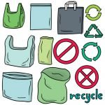 Is Biodegradable Plastic Recyclable?