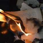 Is Burning Paper Bad for the Environment