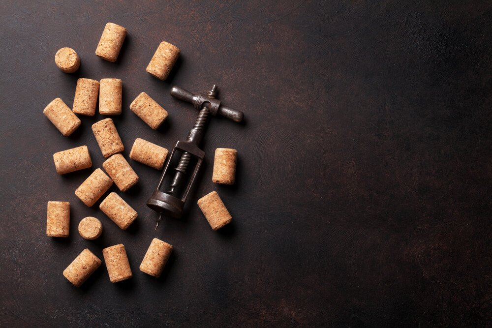 Is Cork Biodegradable?