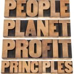 Why Are Sustainable Business Practices Important?