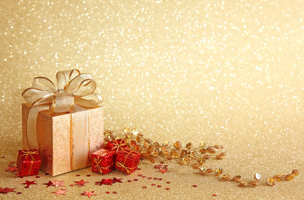 Are Christmas Boxes Recyclable?