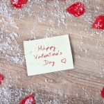 Are Christmas cards recyclable?