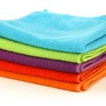 Are Microfiber Cloths Bad for the Environment?