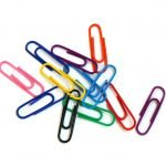 Are Paper Clips Recyclable?