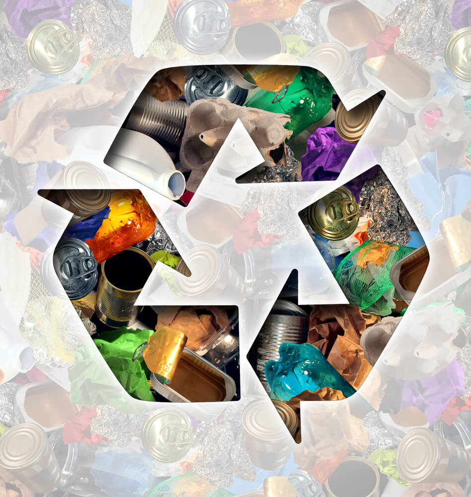 Can You Recycle Biodegradable Waste?