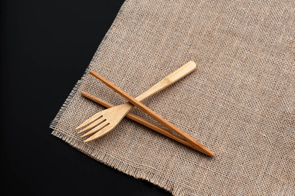 Can You Recycle Chopsticks?