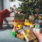 How to Make an Eco-Friendly Christmas Tree