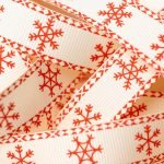 Is Christmas Ribbon Recyclable?