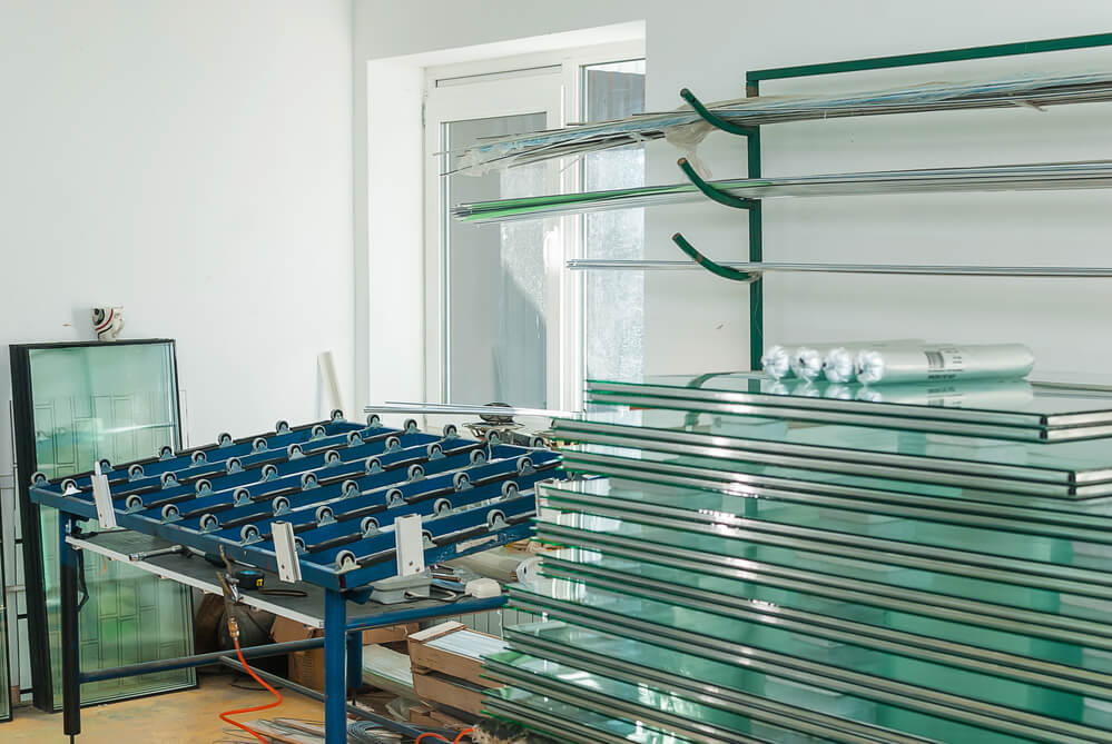 Is Tempered Glass Recyclable?