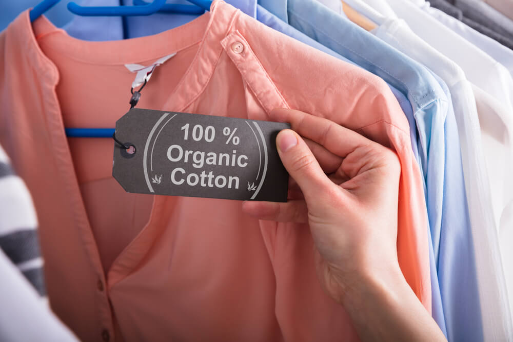 Is Sustainable Fashion Really Sustainable?