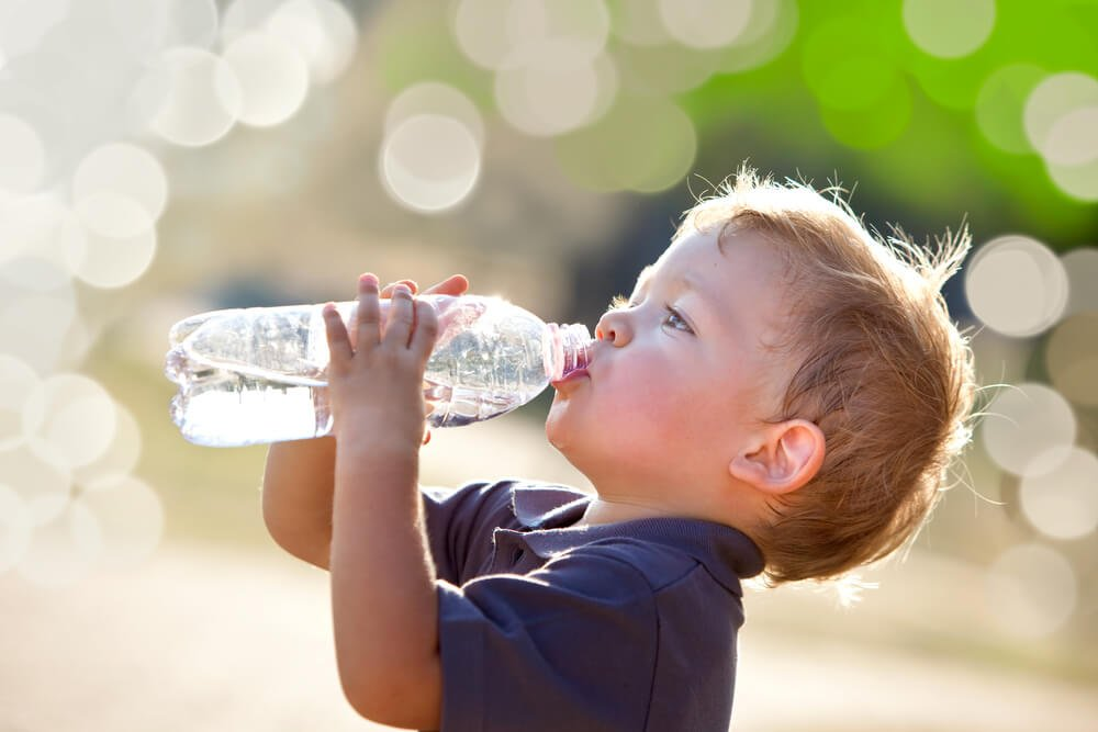 Why Can't Water Be Sold in Biodegradable Bottles?